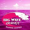 Big Wave Craig's