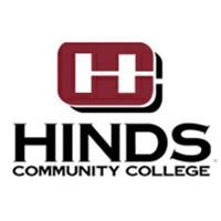 Hinds Community College - Jackson ATC