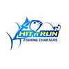 Hit N Run Fishing Charters
