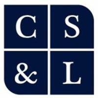 Cornelius Schou & Leone, LLC