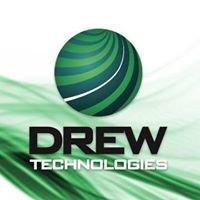 Drew Technologies, Inc.