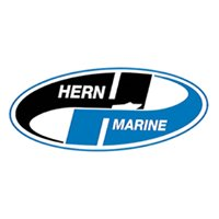 Hern Marine