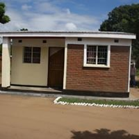 Habitat for Humanity Malawi