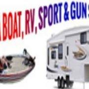 Midessa Boat, RV &  Sport Show        Feb 8-10, 2019