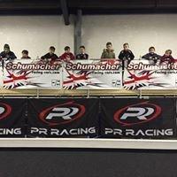 Silverstone Rcmcc