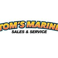 Tom's Marine Sales