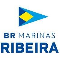 BR Marinas Ribeira