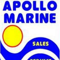 Apollo Marine