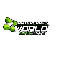 Watercraft World Super Centre