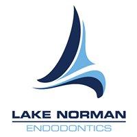 Lake Norman Endodontics