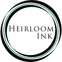 Heirloom Ink