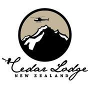 Cedar Lodge New Zealand