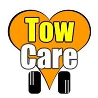 Tow Care