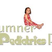 Sumner Pediatrics