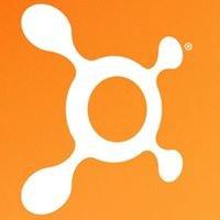 Orangetheory Fitness Poway