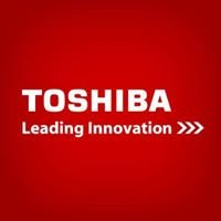 Toshiba America Medical Systems