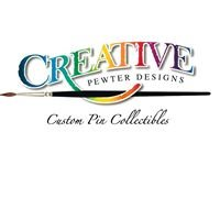 Creative Pewter Designs