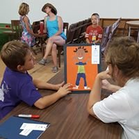 Iron County Wisconsin 4-H
