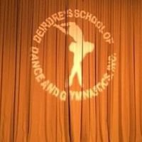 Deirdre's School of Dance and Gymnastics (official)