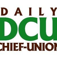 Daily Chief Union