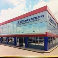 1 Homeware