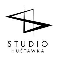 Studio Huśtawka
