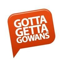 Gowans Ford
