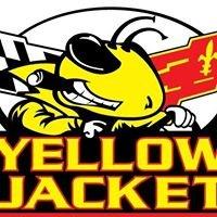 Yellow Jacket Corvette Club