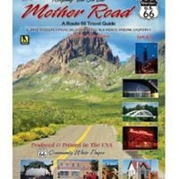 "Mother Road LLC ""Keeping You on the Mother Road"""