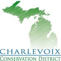 Charlevoix Conservation District