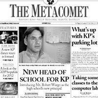 KP Metacomet
