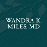 Wandra K. Miles, MD