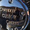 Chandler Custom Cycles