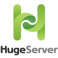 HugeServer Networks LLC