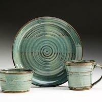 Cove Lane Pottery