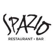 Spazio Restaurant & Bar
