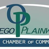 Otsego-Plainwell Area Chamber of Commerce