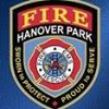 Hanover Park Fire Department