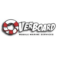 Overboard Marine Services