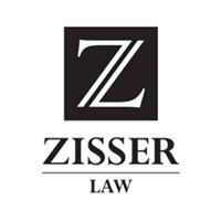 Zisser Law