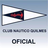 Club Nautico Quilmes