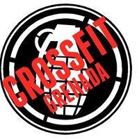 CrossFit Grenada