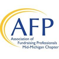 Association for Fundraising Professionals: Mid-Michigan Chapter