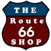 The-Route66-Shop