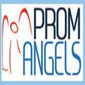 Prom Angels Foundation