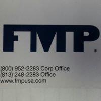 Florida Marine Products, Inc.