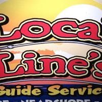 Local Lines Guide Service