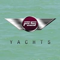 FS Yachts