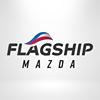 Flagship Mazda Kennedy
