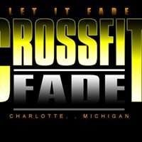 CrossFit Fade